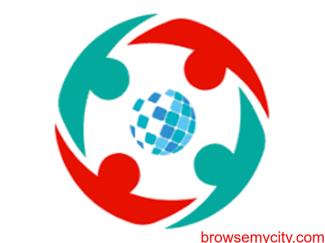 Infor Birst E-training by Proexcellency - 1/1