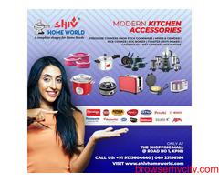 Buy home & Kitchen appliances online