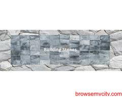 Building Stones    Types of Stones   Granite   Marble