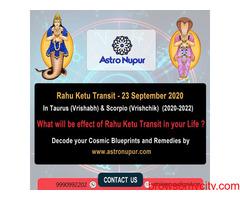 Best Astrologer in Delhi (India) - Nupur Chaurasia
