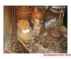 #Win Court Case Spells caster #Win Court Cases With Magic Spells +256702530886 in KUWAIT,USA, UAE,