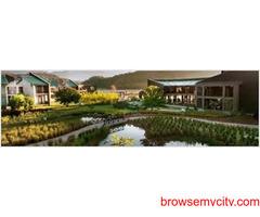 Corporate Offsites in Jim Corbett – Namah Resort Jim Corbett