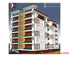 Architecture Design, CAD Services, Product Design, Mechanical Design services in Jamshedpur