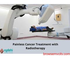 Laser Treatment in Bangalore