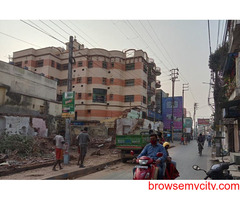 Buy top commercial property in Kolkata with all amenities