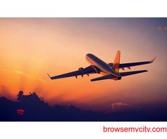 Find Cheap Flights, Airline Tickets & Flight Deals | iEagle