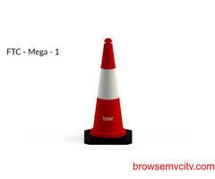 Traffic cone manufacturers