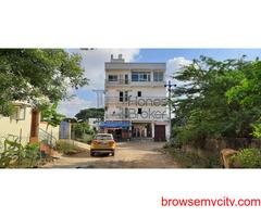 4 BHK Flats for sale in Thiverkadu Co-operative Nagar, Chennai, Tamil Nadu, India