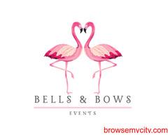 Best Professional Wedding Planners In Delhi India- Bells and Bows