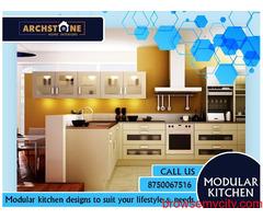 Modular Kitchen In Noida Extension, Wardrobe Designs for Bedroom