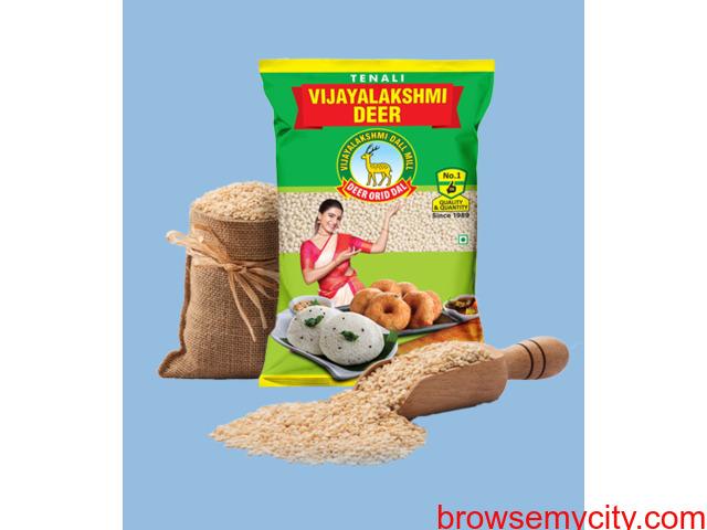 Best quality minapagullu in Guntur Tenali Vijayalakshmi Deer - 2/4