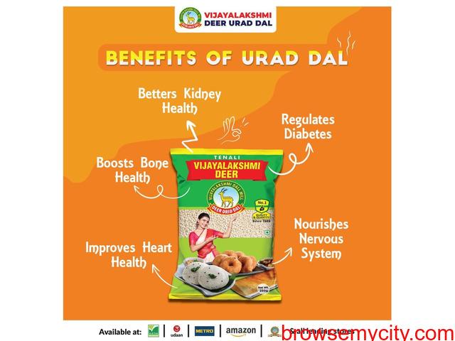 Quality Minapagullu manufacturers in Guntur Tenali Vijayalakshmi Deer - 2/4