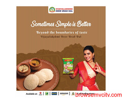 #Best_Quality_Dal_Manufacturers_Supplier