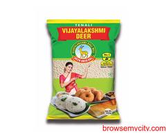 #Vijayalakshmideer_Minapagullu_Urad_dal_Orid_dal_Blackgram