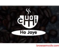 Best Kulhad Chai &  Best Samosa in Bhopal – Chai Ho Jaye