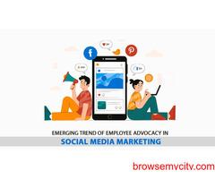 Experience Here The Top Digital Marketing Companies In Mumbai | GBIM