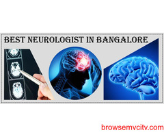 Best Brain Doctor in Bangalore | Famous & Top Brain Doctor