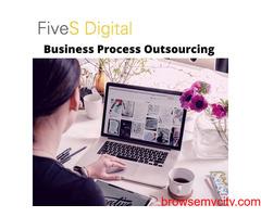 Hire BPO Services Improve Your Business Processes