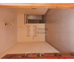 2 BHK Flat For Rent In Lingarajapuram, Bengaluru