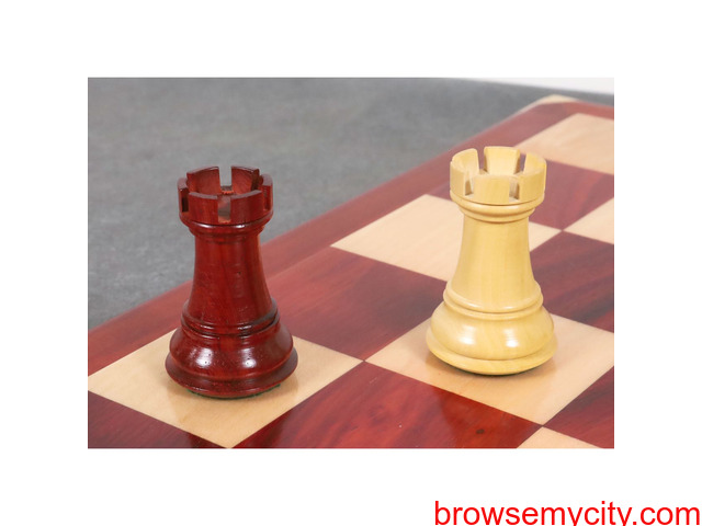 Local Stores That Sell Chess Pieces and Sets - 4/6