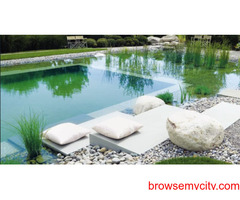 Swimming Pools builders in Kerala | Swimming Pool Contractors in Thrissur- SanWe MEP