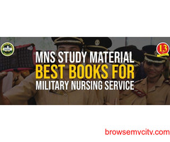 Best MNS Coaching Centre in India   Major Kalshi Classes