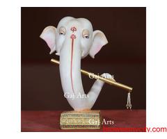 Buy online Ganesh murti Mumbai