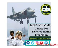 Best INET Coaching Classes in India   Major Kalshi Classes