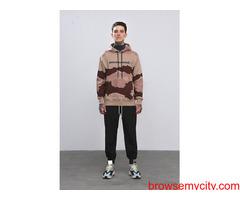 Low Moq Clothing Manufacturer