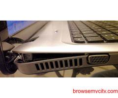 Samsung Laptop Folding Hinge Repair in Mumbai