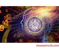 Astrology service in Tamil Nadu ,Astrology service in Chennai ,Astrology service in Coimbatore