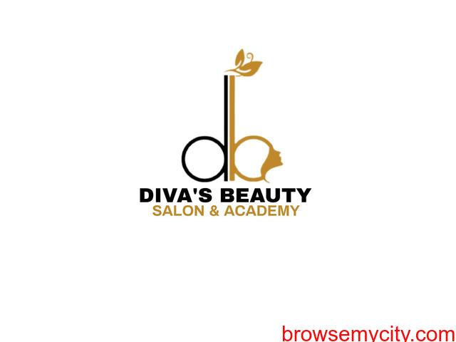 Best Beauty Parlour In Bhiwandi - 1/2