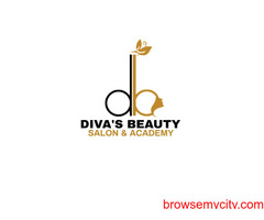 Best Beauty Parlour In Bhiwandi