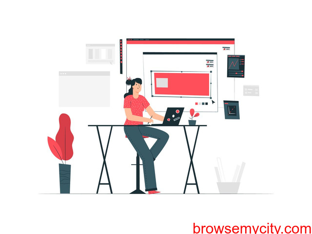 Best Online Graphic Design Course in Ahmedabad- arena-animation.in - 1/1