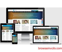 Web Designing Company in Kochi  Web Development Company in Cochin