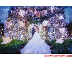 Luxury Resorts For Destination Wedding – CYJ Events