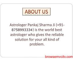 Astrologer in Ahmedabad