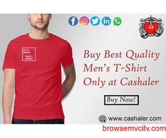 Exceptional Offers on Apparels | Up-to 30% off | Cashaler