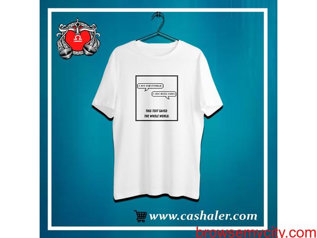 Monsoon Bonanza Sale- 15% off | Cashaler - 1/1