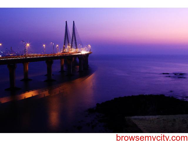 Crash Course Or Short Term Photography Course In Mumbai | MDPS - 1/1