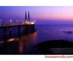 Crash Course Or Short Term Photography Course In Mumbai | MDPS