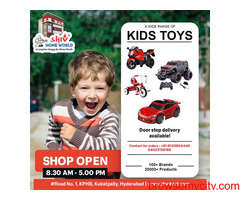Best baby toys online | Buy baby toys online