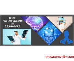 Best Pediatric Neurologist in Bangalore | Best Pediatric