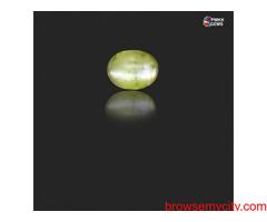 Buy Now Cat's Eye stone at Rashi Ratan jaipur
