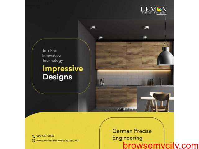 Find Home Interior Designers in Kochi - 4/6