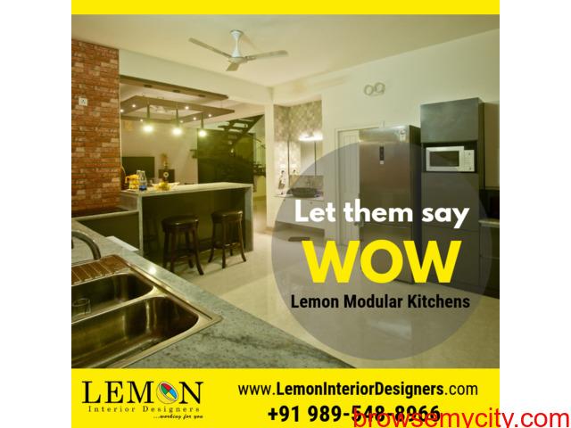 Find Home Interior Designers in Kochi - 6/6