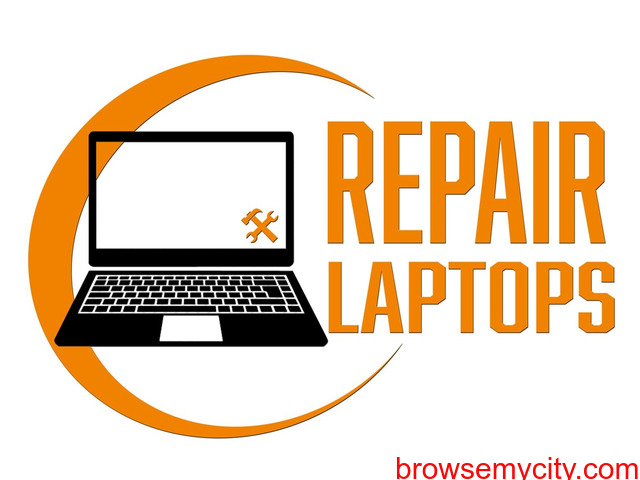 Annual Maintenance Services on Computer/Laptops - 1/1