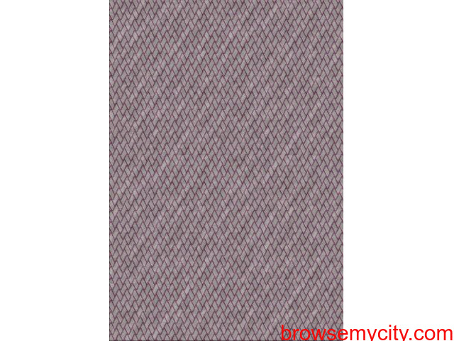 Carpet designs for living room - 1/4
