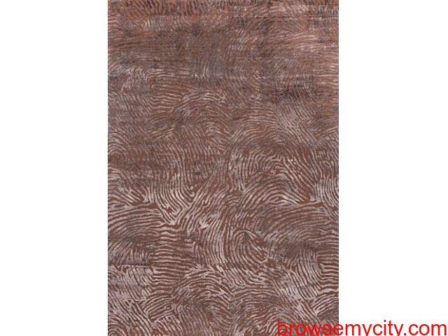 Carpet designs for living room - 2/4