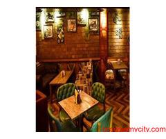 Mamas Buoi Franchise, Bar franchise, franchise brand| BnB